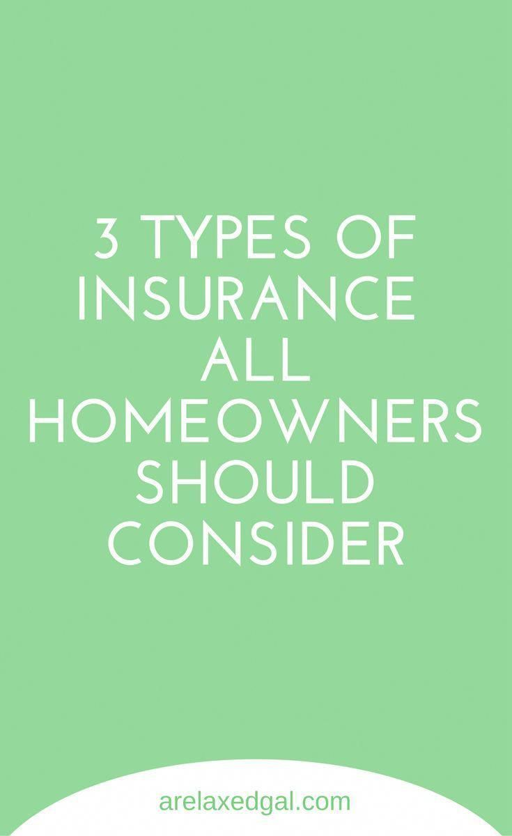 Hottest Images Insurance Tips Insurance Facts Types Of Insurance Insurance Advise Lifeinsuranc Style In 2020 With Images Homeowners Insurance Content Insurance Homeowners Insurance Coverage