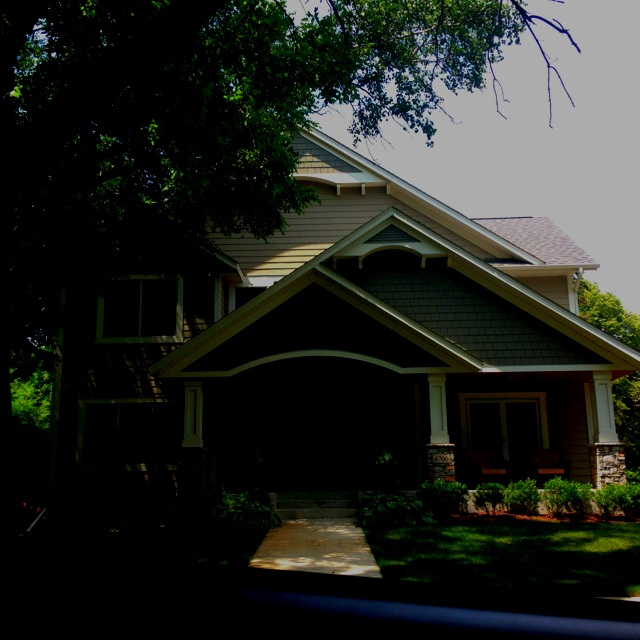 Beautiful house in Minneapolis: Future Houses, Beautiful Houses, Dreams Houses