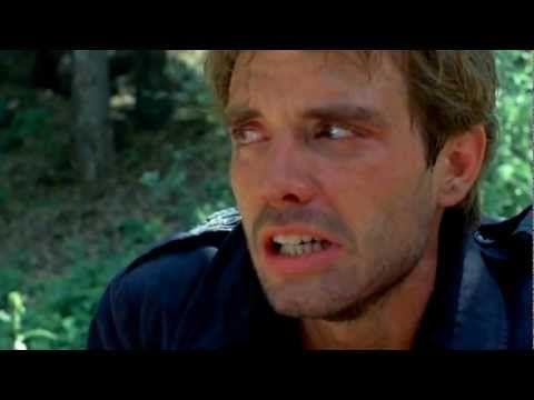Terminator Fake Alternate Ending - YouTube | Terminator ...