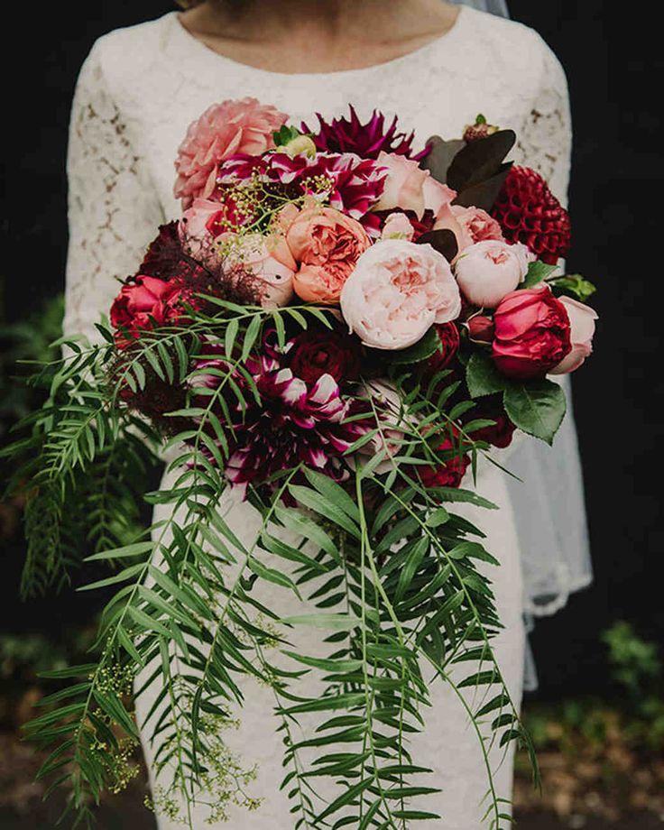 Ideen für eure Hochzeit im Boho Stil #bohowedding #bohohochzeit #bohemian #gart…