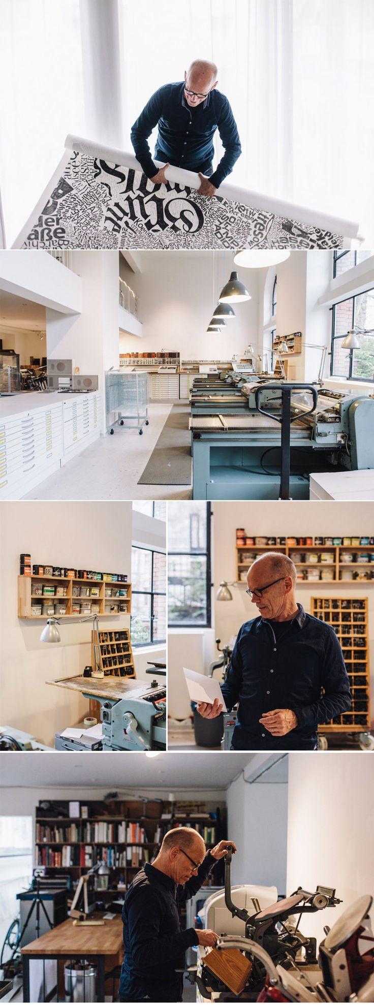 best 25+ graphic design workspace ideas on pinterest | graphic