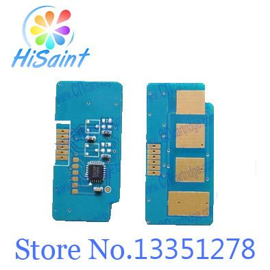 Free shipping Compatible Phaser 3250 Laser printer cartridge chip for Xerox 3250 toner chip wholesale $44.27