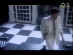 One Night in Bangkok (CHESS) Murray Head - YouTube