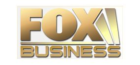 Associate Producer Lou Dobbs Tonight job in New York New York  NGO Job Vacancy   The Associate Producer works closely with producers and anchors to prepare stories for Lou Dobbs Tonight on Fox Business Network. Job Duties: Produce segments reporter hits and graphics Edit packages write packets and conduct in-depth rese... If interested in this job click the link bellow.Apply to JobView more detail... #UNJobs#NGOJobs