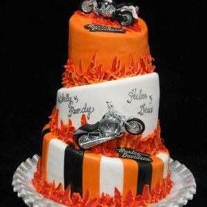 65 best Wedding A&E images on Pinterest   Wedding themes, Themed ...