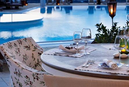 Grandma's Restaurant  https://www.liostasi.gr/restaurant-ios