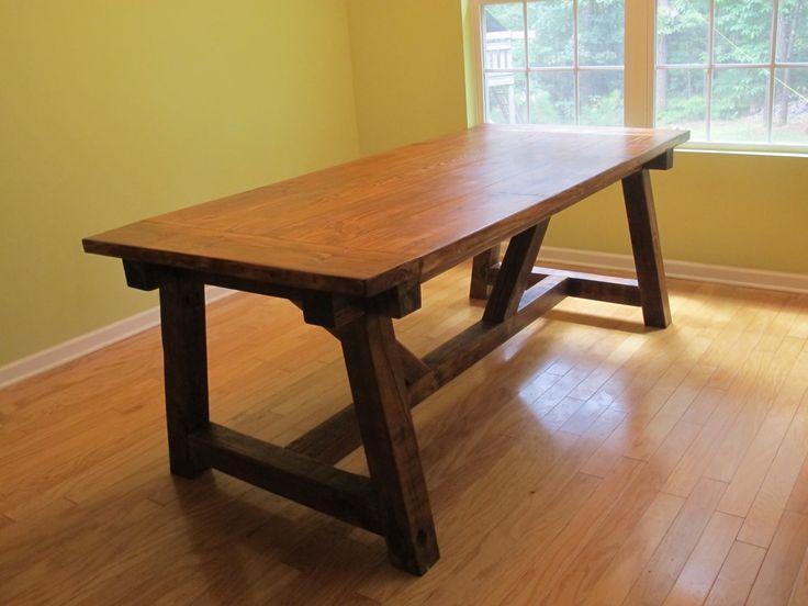 1000 ideas about Handmade Wood Furniture on Pinterest  : 03bf9303e39d8de521d7438159f405ef from www.pinterest.com size 736 x 552 jpeg 44kB