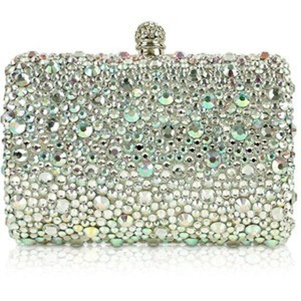 Fashion Of Fancy Clutches  prom  3c4df0a64e77