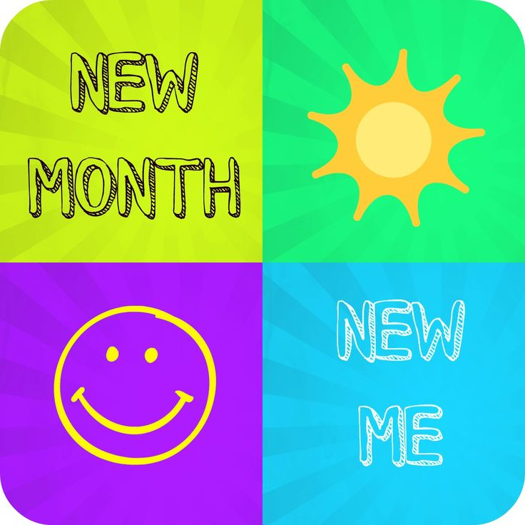 Month with Jung&#39