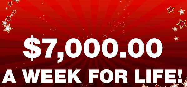 Free Lotto Online - Instant Winners Every Day   PCHLotto