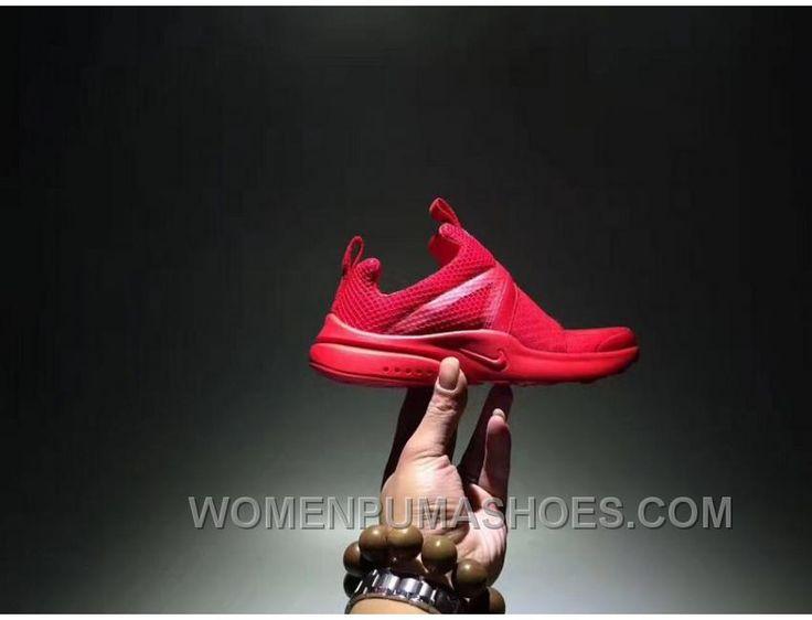 http://www.womenpumashoes.com/nike-presto-extremetd-all-red-super-deals-5mzdsht.html NIKE PRESTO EXTREME(TD) ALL RED SUPER DEALS 5MZDSHT : $69.86