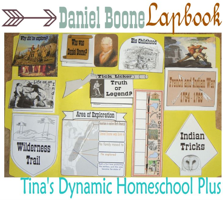 33 Best Images About History On Pinterest Homeschool border=