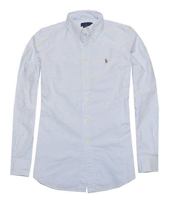 Ralph Lauren Oversized Boyfriend Shirt · Soft Cotton Dress Shirt · Ralph Lauren Logo Shirt · Oversized Mens Dress Shirt · Polo Shirt · XL DhkP6cfk