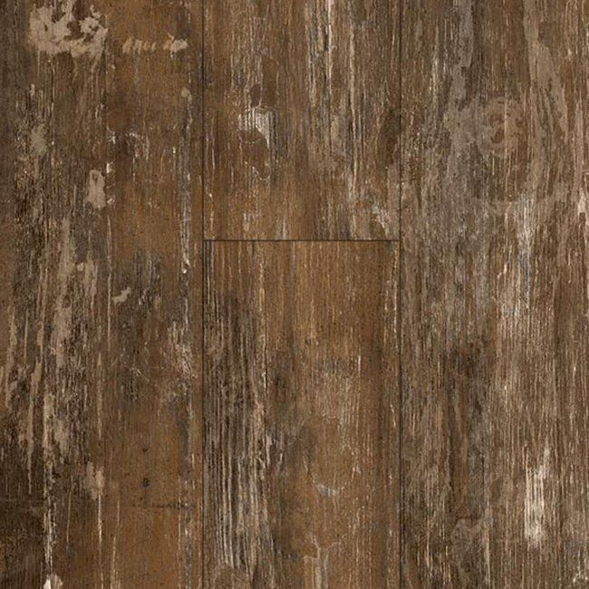 36 best images about floors wood look tile on pinterest ceramics lumber liquidators and cottages - Wood looking tile ...