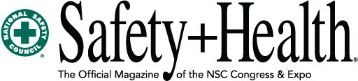 Lighting for personal illumination and safety My crews often work in dangerous, low-light situations. How do I select the right lighting solutions? - Safety + Health Magazine - Jan 2014