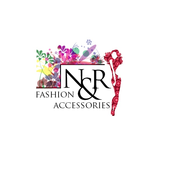 N Designs