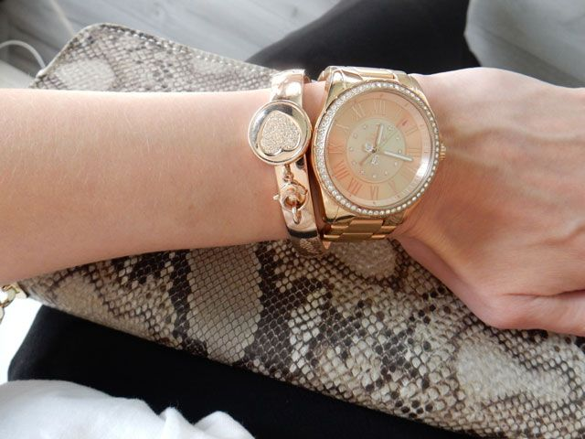 armband-lucardi-2