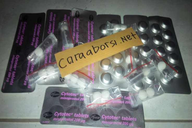 Cara menggugurkan kandungan dengan aman dan tuntas yaitu menggunakan obat aborsi cytotec 200mcg.Obat aborsi ini diproduksi resmi oleh Pfizer standar FDA USA.Sangat efektif untuk menggugurkan kandungan usia 1 2 3 4 5 6 bulan tanpa efek samping dan tanpa rasa sakit berlebih.Proses aborsi 3-8 jam setelah pemakaian langsung gugur bersih.Kami melayani pengiriman ke seluruh kota di Indonesia dengan bebas biaya ongkos kirim (free ongkir). http://caraaborsi.net/