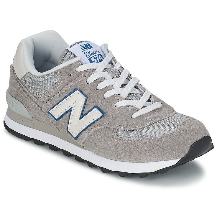 basket new balance original