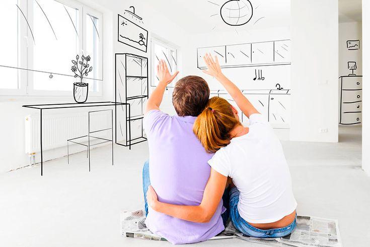 Как купить квартиру в новостройке дешево
