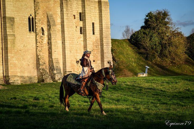 Alagos spectacle equestre Maillezais Vendee 002.jpg