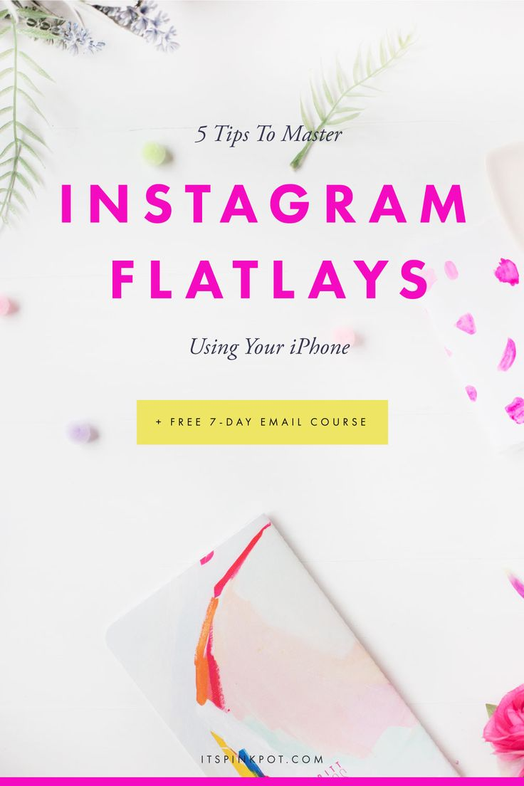 Perfectly arranged fashion, dreamy florals and perfectly laid out food arrangements .. ring a bell? If you are on Instagram, you would have most definitely come across Flatlay photography. Flatlays have changed the landscape of photography in recent times and today, I am going to be taking you over creating the perfect flatlay for your Instagram using your iPhone camera! Click here to read the full post >>