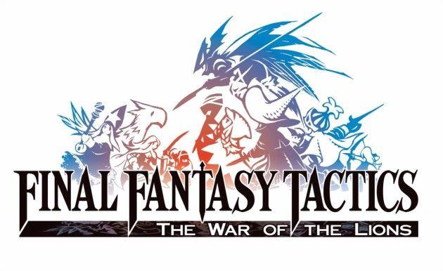 🔥 Bon plan : le jeu Final Fantasy Tactics : WotL est à 4,29 euros sur le Play Store - http://www.frandroid.com/bons-plans/391999_%f0%9f%94%a5-bon-plan-le-jeu-final-fantasy-tactics-wotl-est-a-429-euros-sur-le-play-store  #Android, #ApplicationsAndroid, #Bonsplans, #Jeux