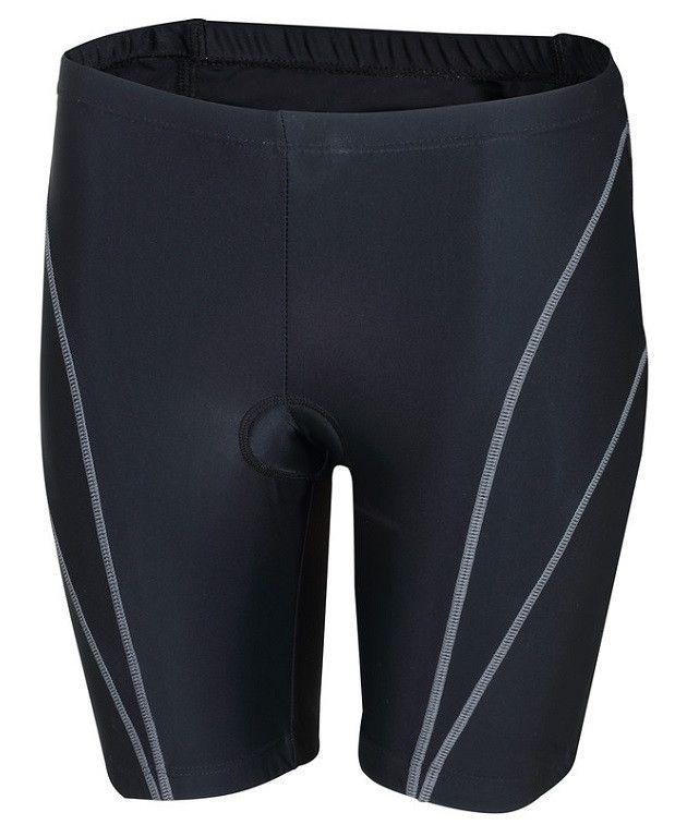 HUUB Essential Triathlon Shorts - Womens from HUUB Design