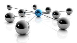 Webseitenerstellung nach neuesten technischen Standards. Grafikdesign, Suchmaschinenoptimierung und Konzeption gehören ebenso zum Service wie Contenerstellung und nachhaltiger Backlinkaufbau. http://www.webdesign-bodenseekreis.de/suchmaschinenoptimierung