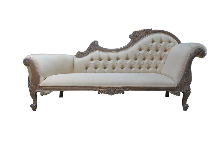 #chaise #jeparafurniture #indonesiafurniture #mahoganyfurniture #mindifurniture #sofa #mcha