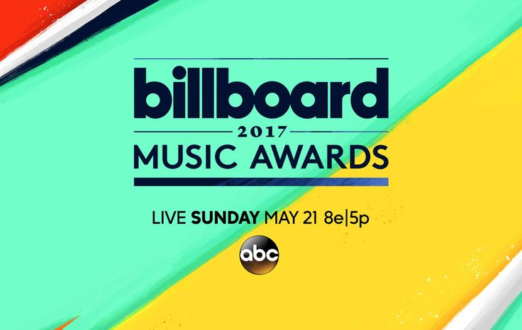 Vote now for the Billboard Chart Achievement Award and Top Social Artist! And don't miss the Billboard Music Awards, May 21st at 8E / 5P on ABC!