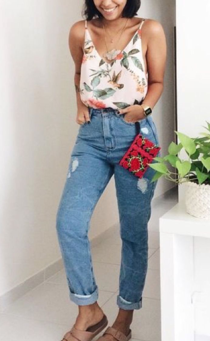 ddc9c571 Pin by Sasha on Jean Pool in 2019 | Jeans, Pants, Mom jeans