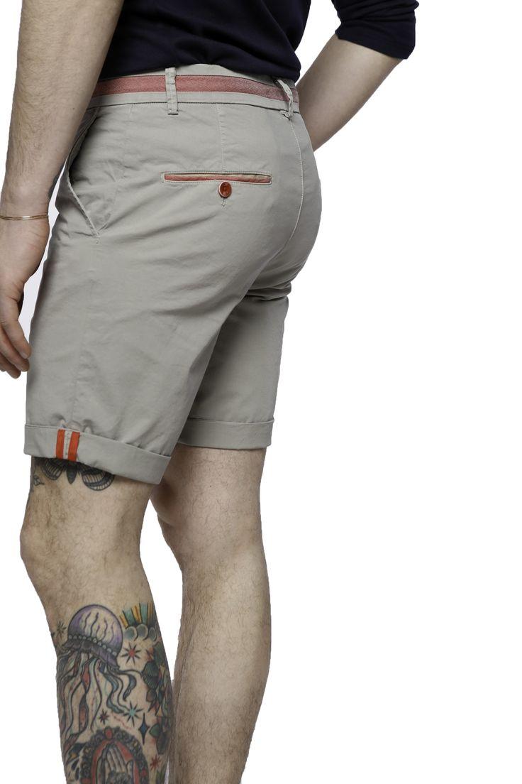 239 Best Camisas Dise Images On Pinterest Man Style Men Clothes Tendencies Kaos Pria About Sports Hitam S Masons Short Model Torino University