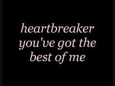 Heartbreaker Mariah Carey | 1000+ ideas about Mariah Carey Heartbreaker on Pinterest | Mariah ...