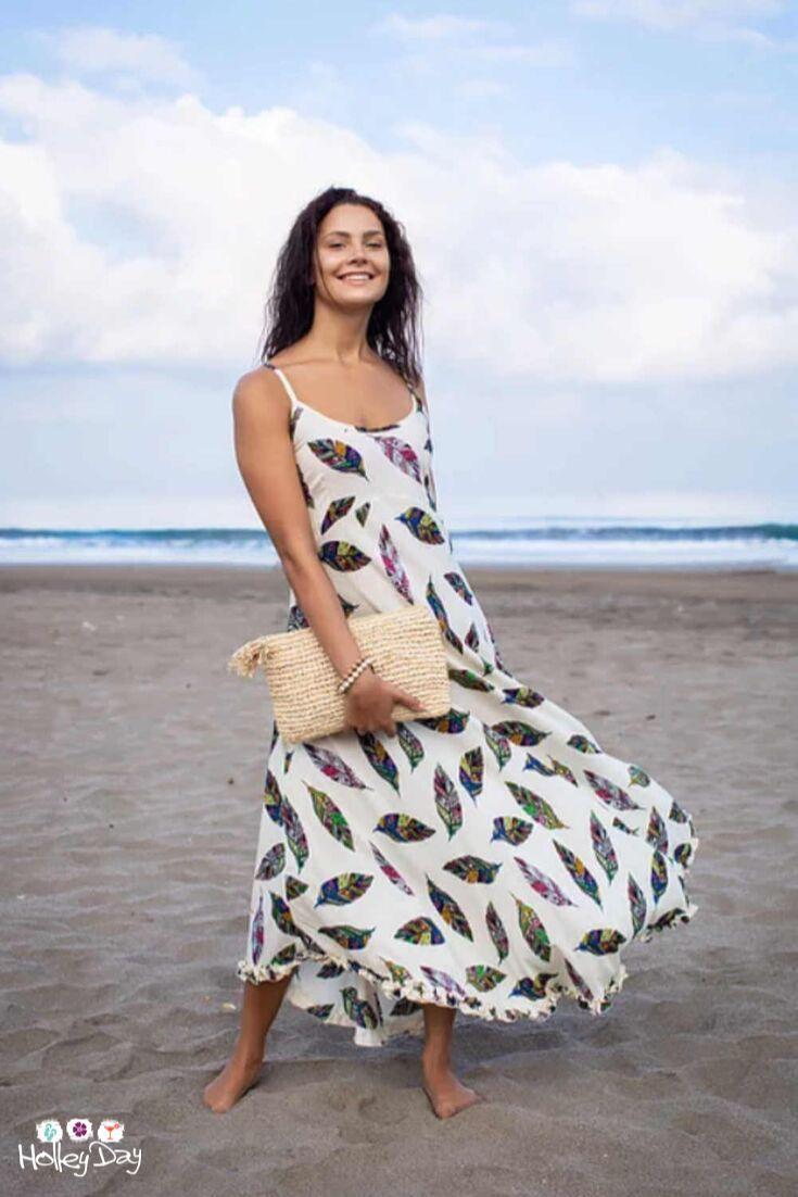 Creme Leaf Maxi Dress Maxi Dress Wine Maxi Dress Leopard Print Maxi Dress [ 1102 x 735 Pixel ]
