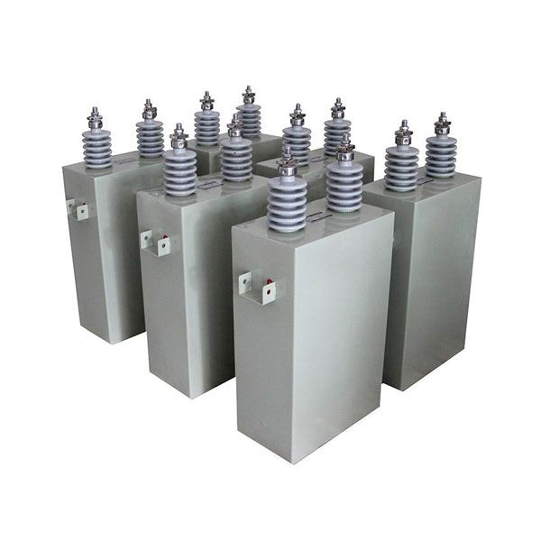 Main Technical Characteristics 1 Rated Voltage 6 3kv 6 6kv 6 6 3kv 7 96kv 10 5kv 11kv 11kv 11 3kv Please Indicated In The Order If You Want The Othe 10 Things