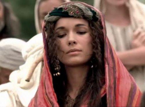 Дева Мария и Мария Магдалина – идеальная женщина и месть мужчин ...