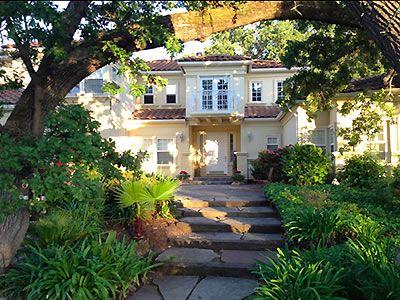 Enchanting Gardens Of Almaden San Jose Weddings South Bay Wedding Venues 95120 California