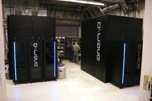Google Tests Quantum Computers...