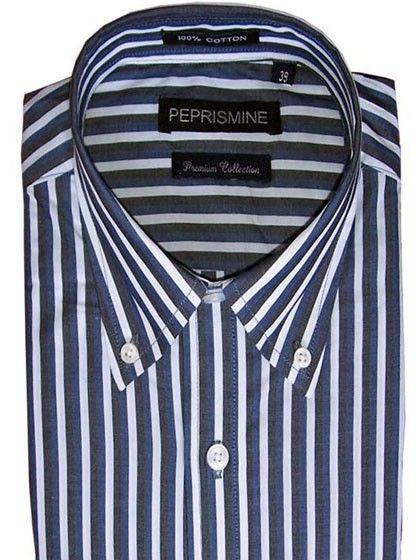 Peprismine Shirt