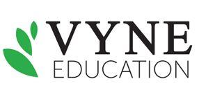 CEU's: Cross Country Education