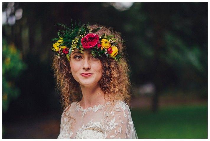 Best 25 Vintage Wedding Hairstyles Ideas On Pinterest: Best 25+ Vintage Curly Hair Ideas On Pinterest
