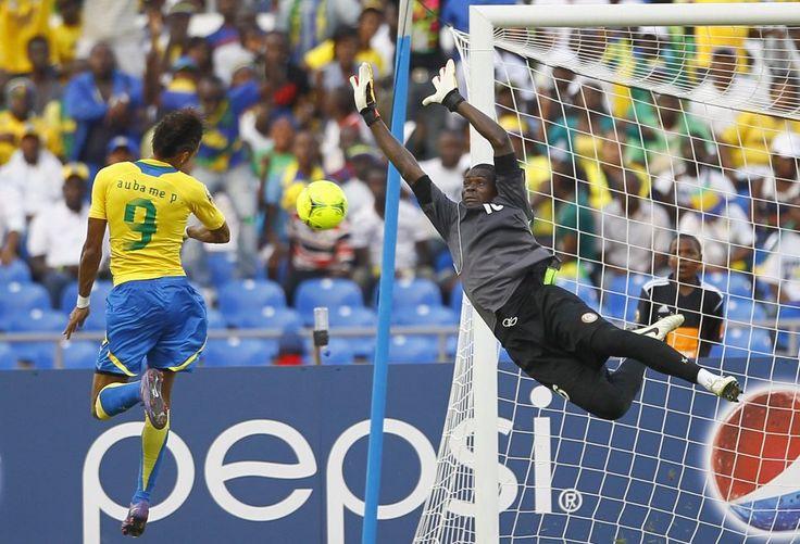 Coppa d'Africa al via: quanti talenti in campo