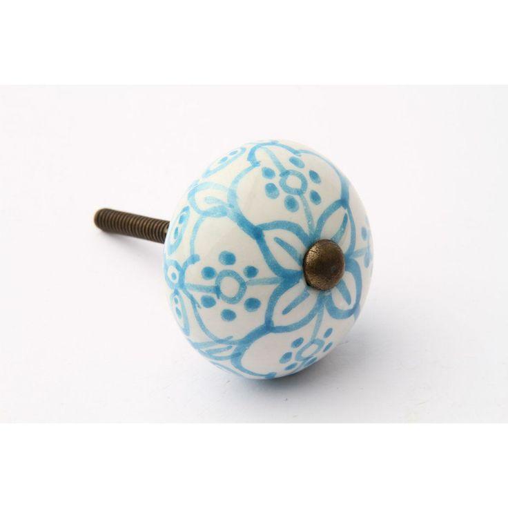 87 best Drawer Knobs images on Pinterest | Drawer knobs, Door ...