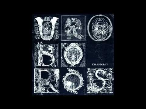 Dir en Grey - Bugaboo [Remastered & Expanded] [Audio/HQ] - YouTube