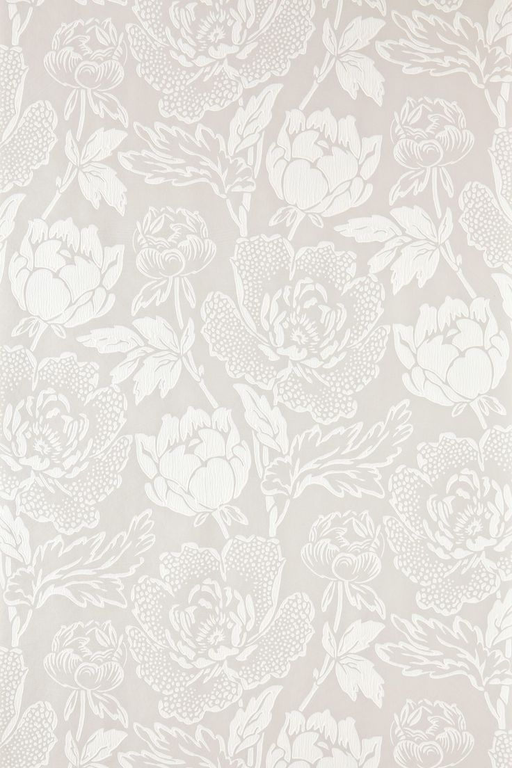 peony bp 2301 wallpaper patterns farrow amp ball