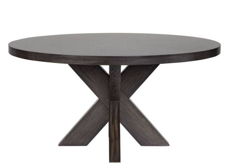 Gunnar Dining Table | Dining Tables | Dining Room | Furniture | Z Gallerie