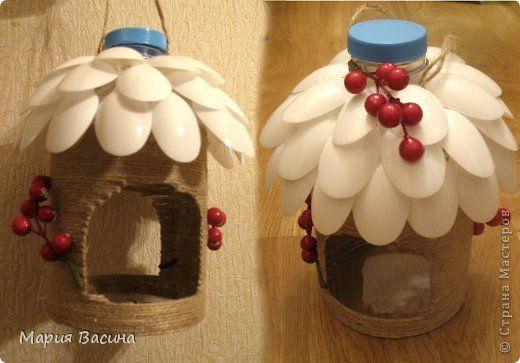 кормушка для птиц своими руками: 11 тыс изображений найдено в Яндекс.Картинках