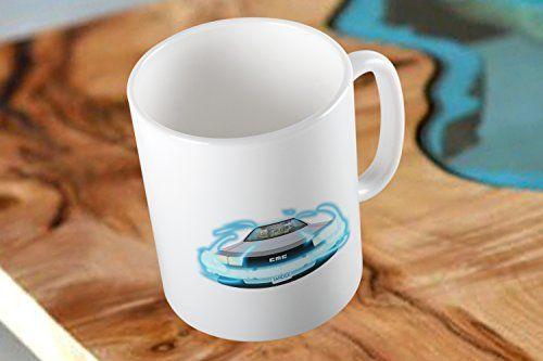 Delorean Tardee Back to the Future Car Two Side White Coffee Mug with Low Shipping Cost Mug http://www.amazon.com/dp/B0192S8MM8/ref=cm_sw_r_pi_dp_qSIEwb1AJKSPH #mug #printmug #mugs #ceramic #coolmug #delorean #tardee #backtothefuture #car