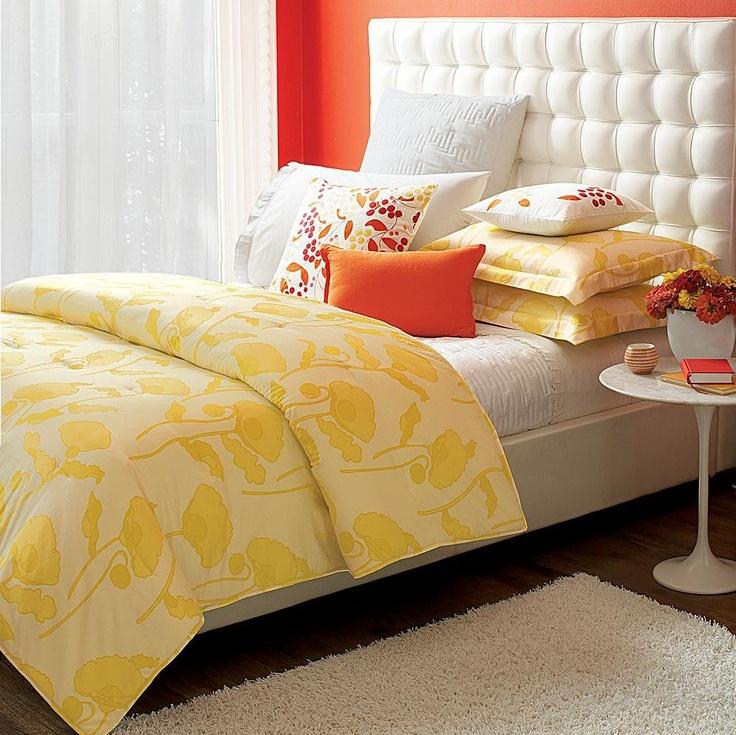 1000 Images About Master Bedding On Pinterest Comforter Sets Bedding Sets And Bed Sets